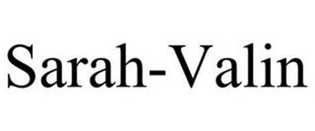 SARAH-VALIN