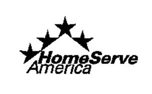 HOMESERVE AMERICA