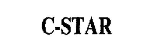 C-STAR