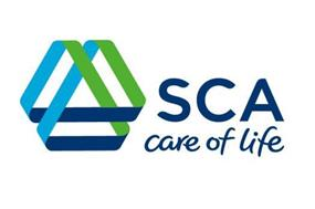 SCA CARE OF LIFE