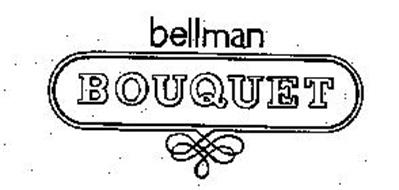 BELLMAN BOUQUET