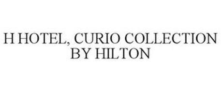 H HOTEL, CURIO COLLECTION BY HILTON