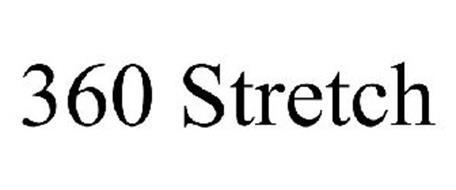 360 STRETCH