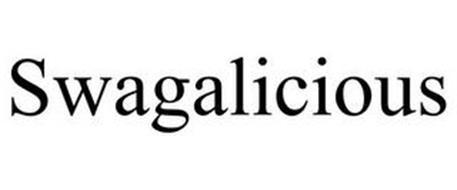 SWAGALICIOUS