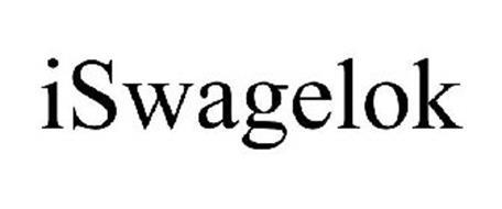 ISWAGELOK