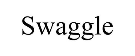 SWAGGLE