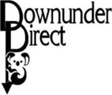 DOWNUNDER DIRECT