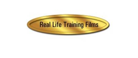 REAL LIFE TRAINING FILMS
