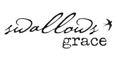SWALLOWS GRACE