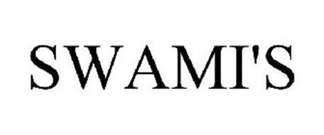 SWAMI'S