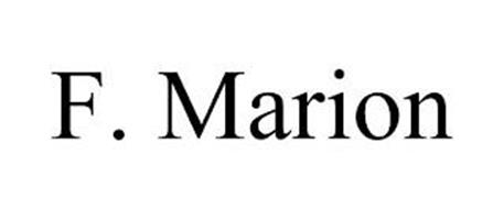 F. MARION