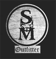 SM OUTFITTER