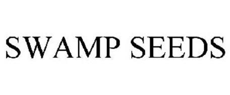 SWAMP SEEDS