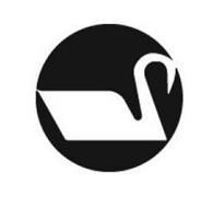Swan Surfaces, LLC