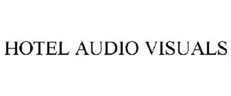 HOTEL AUDIO VISUALS