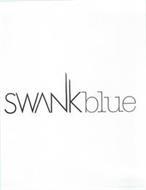SWANKBLUE