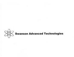 SWANSON ADVANCED TECHNOLOGIES