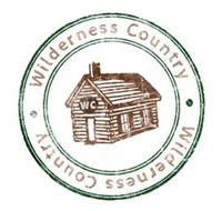 · WILDERNESS COUNTRY · WC