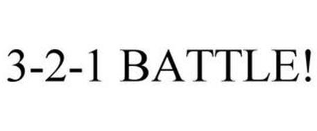 3-2-1 BATTLE!