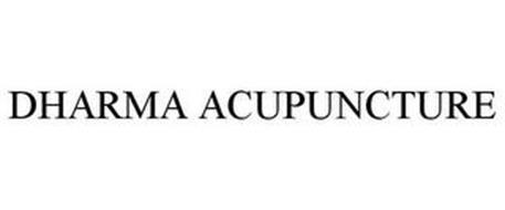 DHARMA ACUPUNCTURE