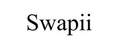 SWAPII