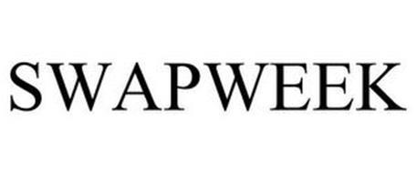 SWAPWEEK