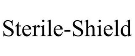 STERILE-SHIELD