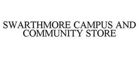 SWARTHMORE CAMPUS AND COMMUNITY STORE