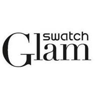SWATCH GLAM