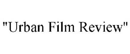 URBAN FILM REVIEW