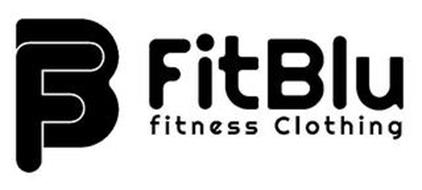 FB FITBLU FITNESS CLOTHING