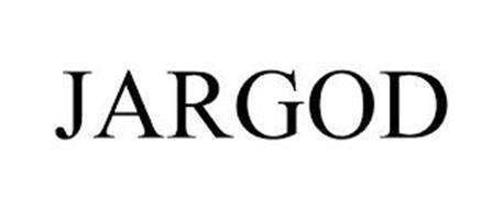 JARGOD