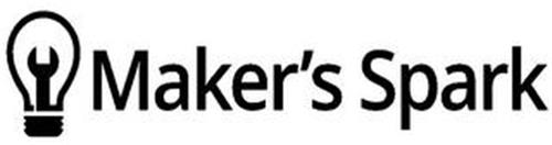 MAKER'S SPARK