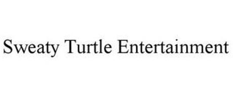 SWEATY TURTLE ENTERTAINMENT