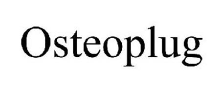 OSTEOPLUG