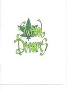 SWEED DREAMS