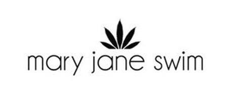 MARY JANE SWIM