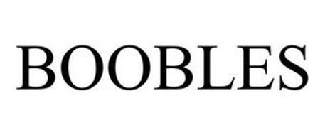 BOOBLES