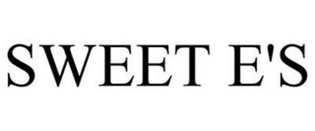 SWEET E'S