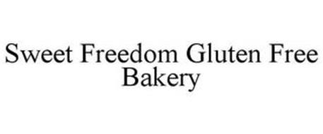 SWEET FREEDOM GLUTEN FREE BAKERY