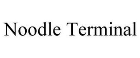 NOODLE TERMINAL