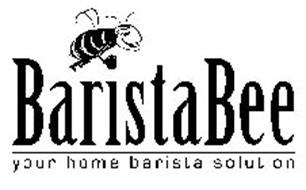 BARISTABEE YOUR HOME BARISTA SOLUTION
