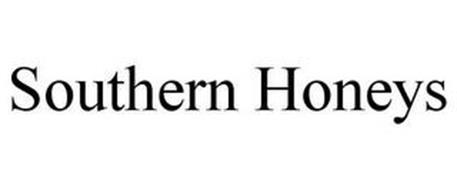 SOUTHERN HONEYS
