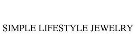 SIMPLE LIFESTYLE JEWELRY