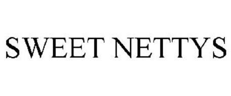 SWEET NETTYS