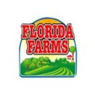 FLORIDA FARMS