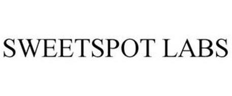 SWEETSPOT LABS