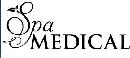 SPA MEDICAL
