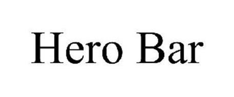 HERO BAR