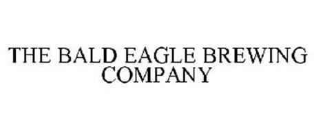 THE BALD EAGLE BREWING COMPANY